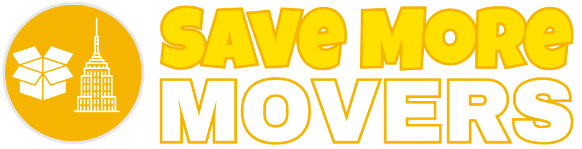 Save More Movers